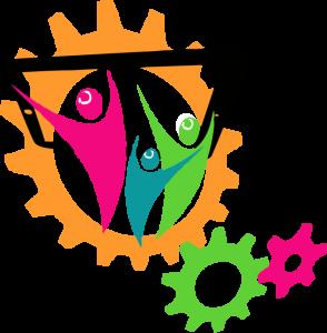 Logo E+ Kompeten